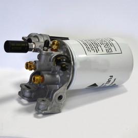 1825661C-BASE FILTRO COMB.