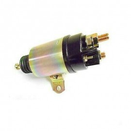 LN6512264-AUTOMATICO ARRAN MS2