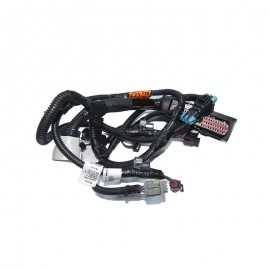 1807417C-CABLE ELECTRICO MOTOR