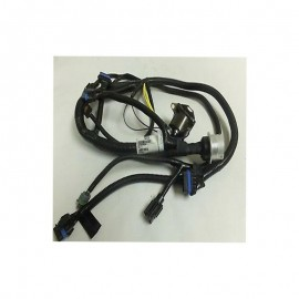 3577918C-CABLE ELECTRICO MOTOR