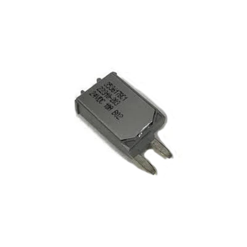 3536178C-INTERRUPTOR 10AMP. 24VDC