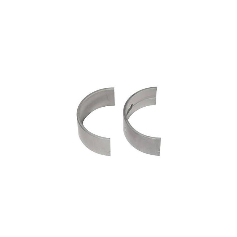 1830725C-COJINETE BAN. I.H