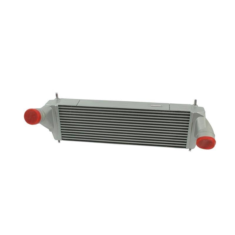 2504904C-INTERCOOLER IH 4400