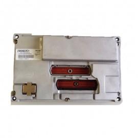 2593622C-MODULO ELECTRONICO COMPU.. IH
