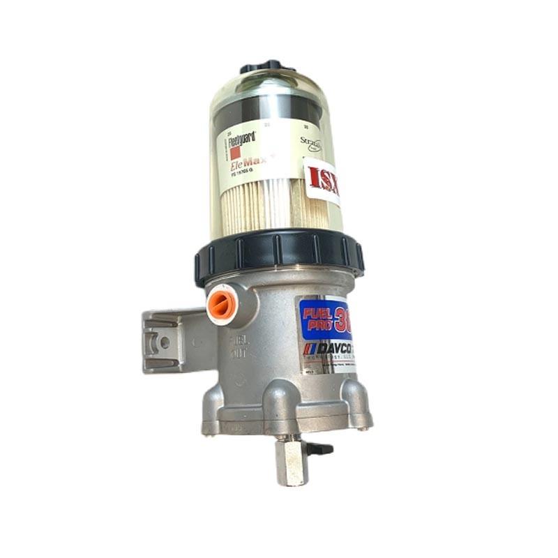 3588054C-RACOR SEPARADOR IH