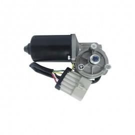 2594086C-MOTOR PLUMAS IH
