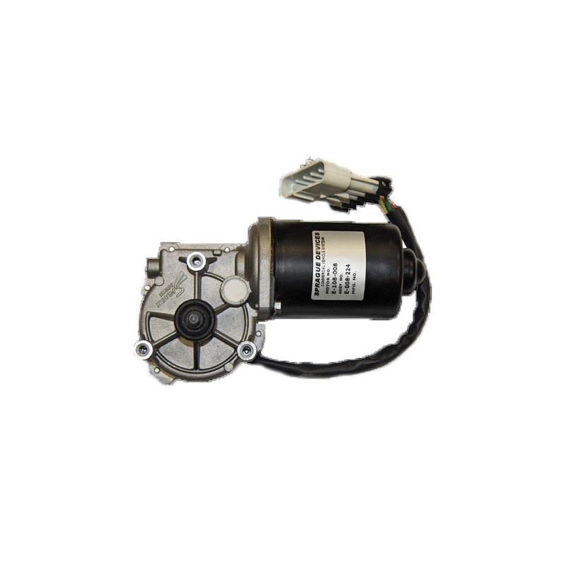 3596296C-MOTOR PLUMAS IH