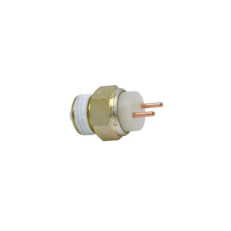 S-9104-TROMPO RETRO 13244-4700