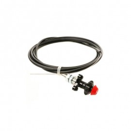 S-E862-CABLE TOMAF. 3/4-16UNF