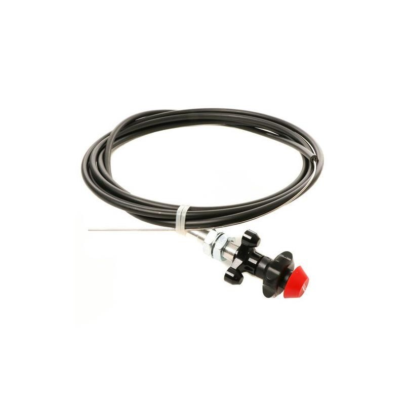 S-E863-CABLE TOMAF. 3/4-16UNF