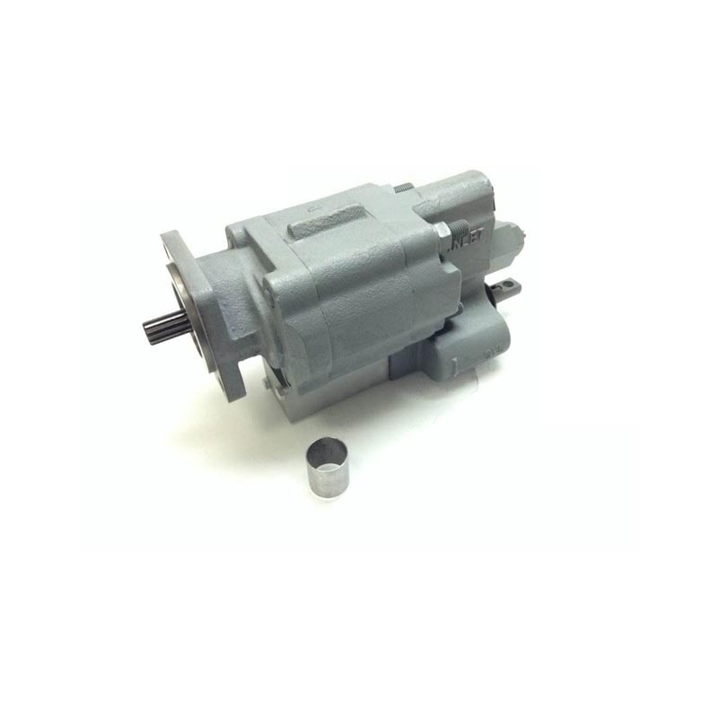 S-C678-BOMBA VOLTEO C102D-2.5