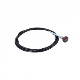 """S-16320-CABLE TOMAF. 5"""""""