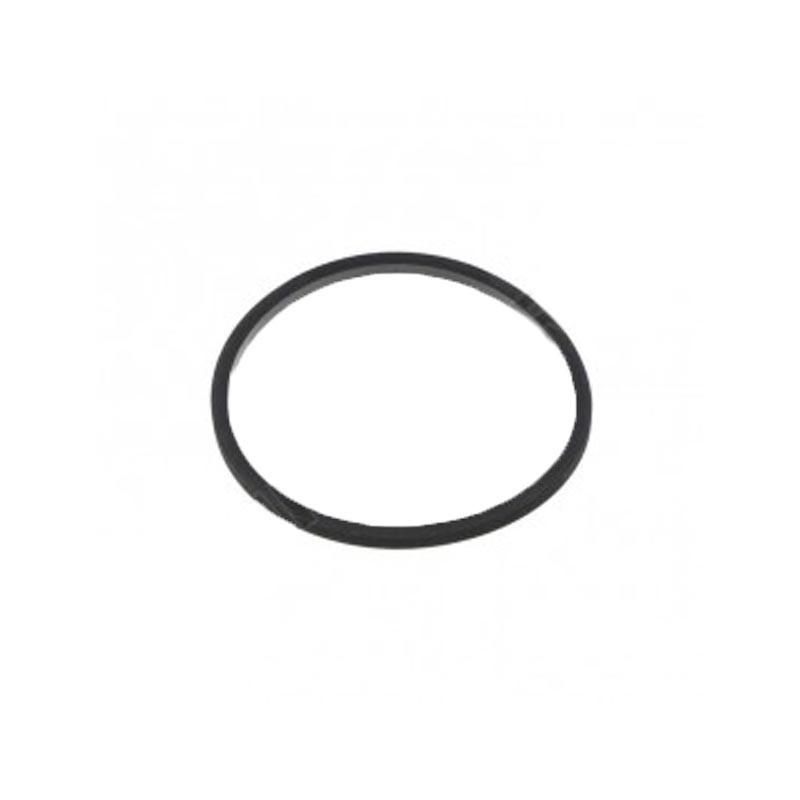 FP3923331-O RING TERMOSTATO