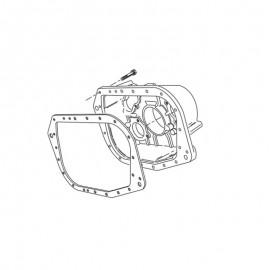 FUL4306307-CARCAZA DOBLE RTOF14918B
