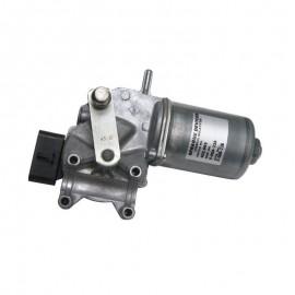 E-006-226-MOTOR PLUMAS KW