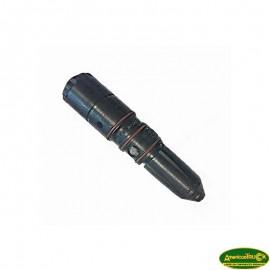 MB3045102-INYECTOR CUMMINS L10