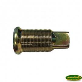 306L-COPA RUEDA M30-1.5