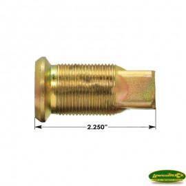 708AR-COPA RUEDA 39448
