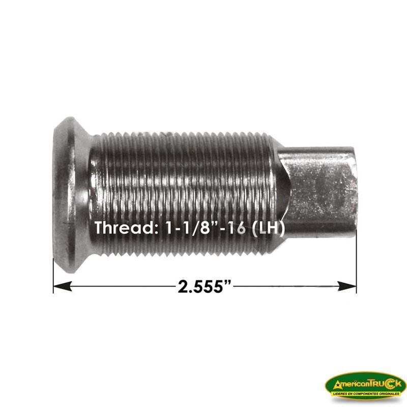 896L-COPA RUEDA 39448