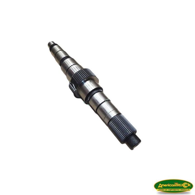 FUL4304549-CORREDIZO 38ES FS-5406A