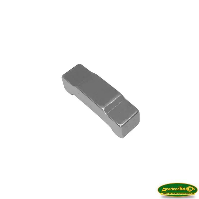 FUL3316704-PIN SINCRO. FSO4305