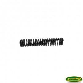 FUL3344096-RESORTE PIN CARCAZA