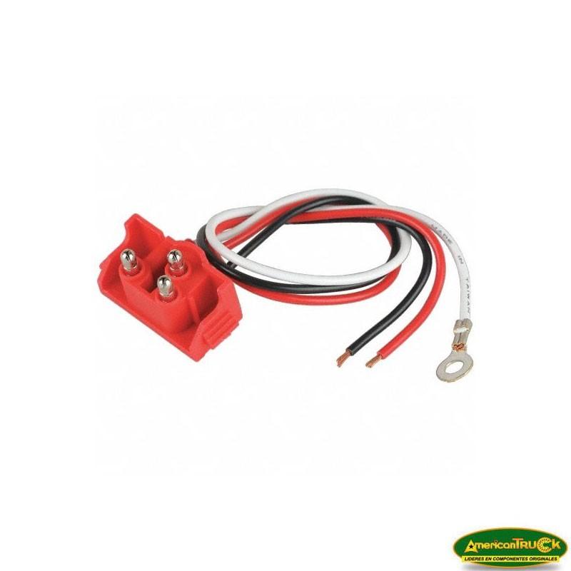 M50900-CONECTOR FARO 3
