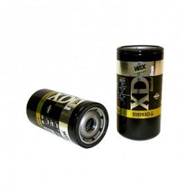 WX51970XD - FILTRO ACE. CUM/DET.