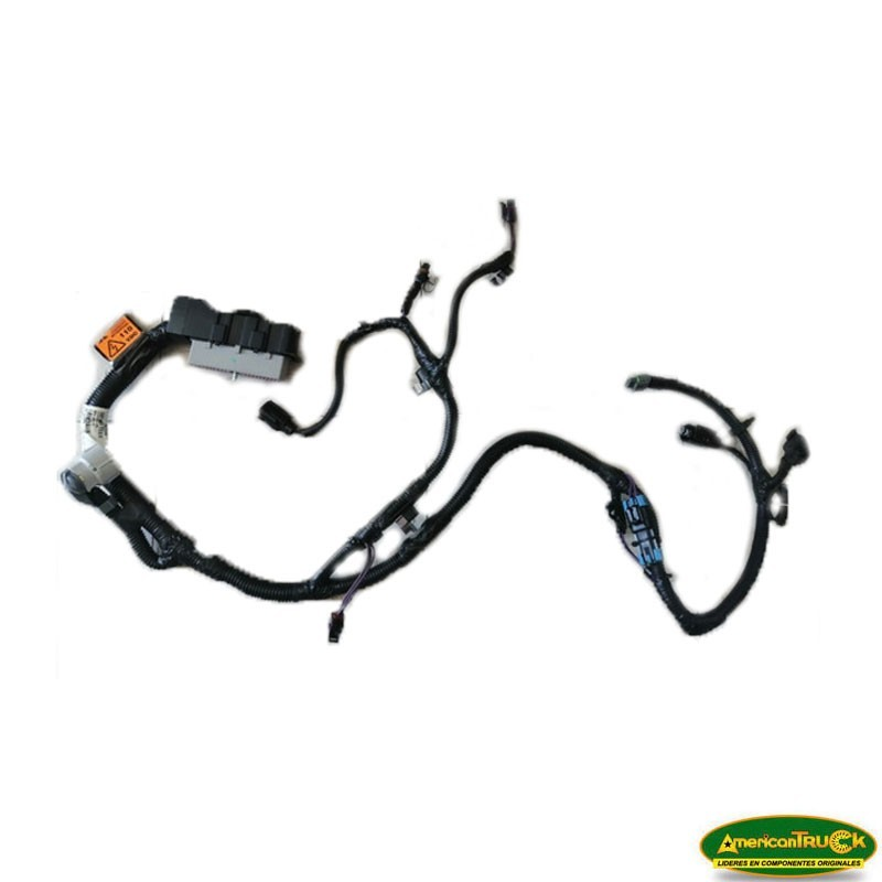 1833443C-CABLE ELECTRICO MOTOR 7400