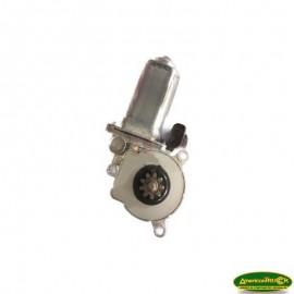 2505420C-MOTOR ELEC VIDRIO LH 7600