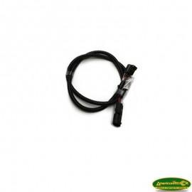 3571045P-CABLE ELECTRICO SENSOR DIFF