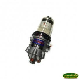 3588508C-RACOR SEPARADOR IH 7600/2012