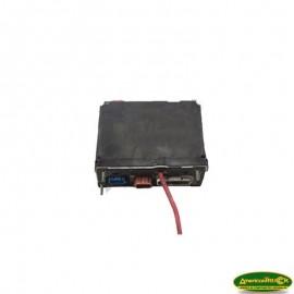 3833155C-MODULO CONTROL ELECTRO ESC2