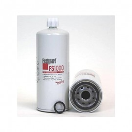 FS1000 - FILTRO COM. CUM-SP