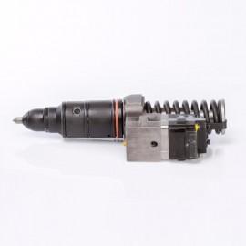 5237650-INYECTOR DETROIT S60
