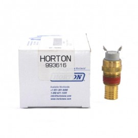 ZBH993616 - THERMO SUICHE 185G.