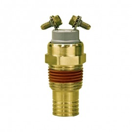 ZBH993655 - THERMO SUICHE 205G.