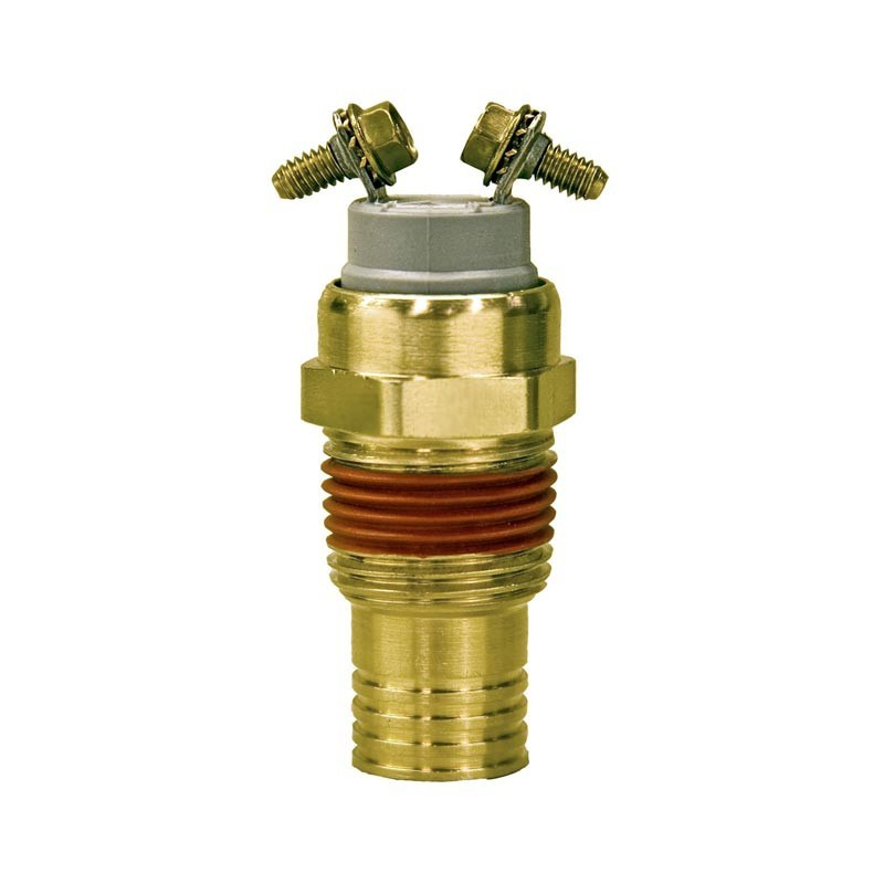 ZBH993655-THERMO SUICHE 205G.