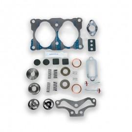BX107516-KIT VALV/COMP. TF-550/750