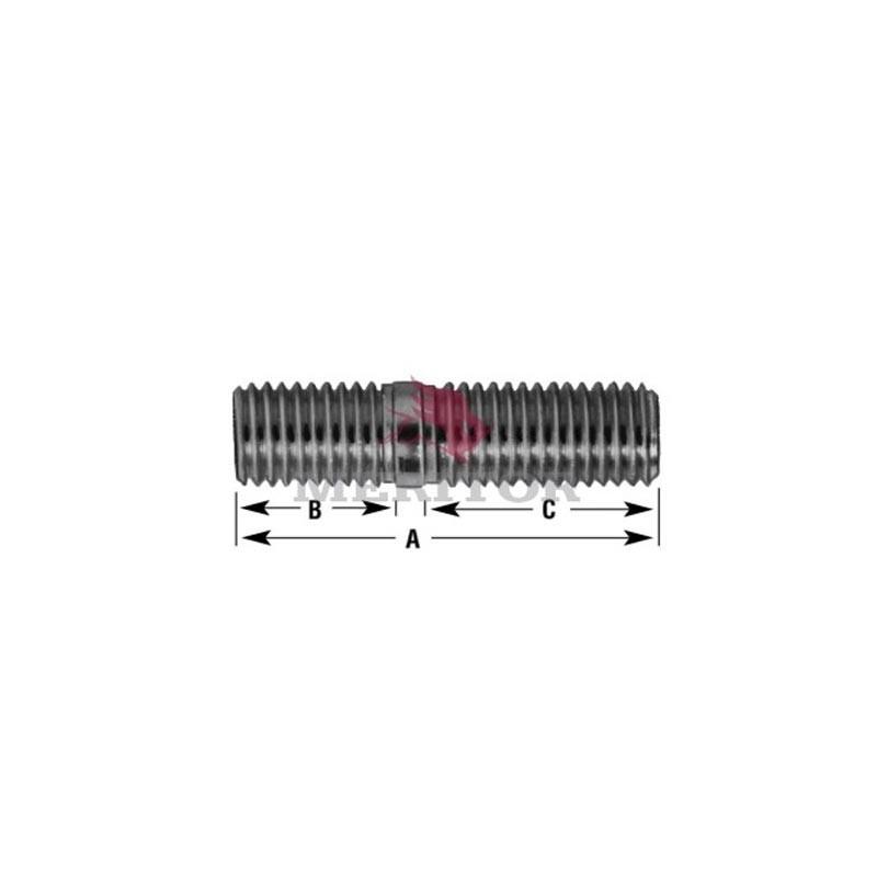 R004956ABK-ESPARRAGO RUEDA 40271