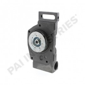 ZBH995033-RULIMAN   EMBR/VENT. 1209-2RS