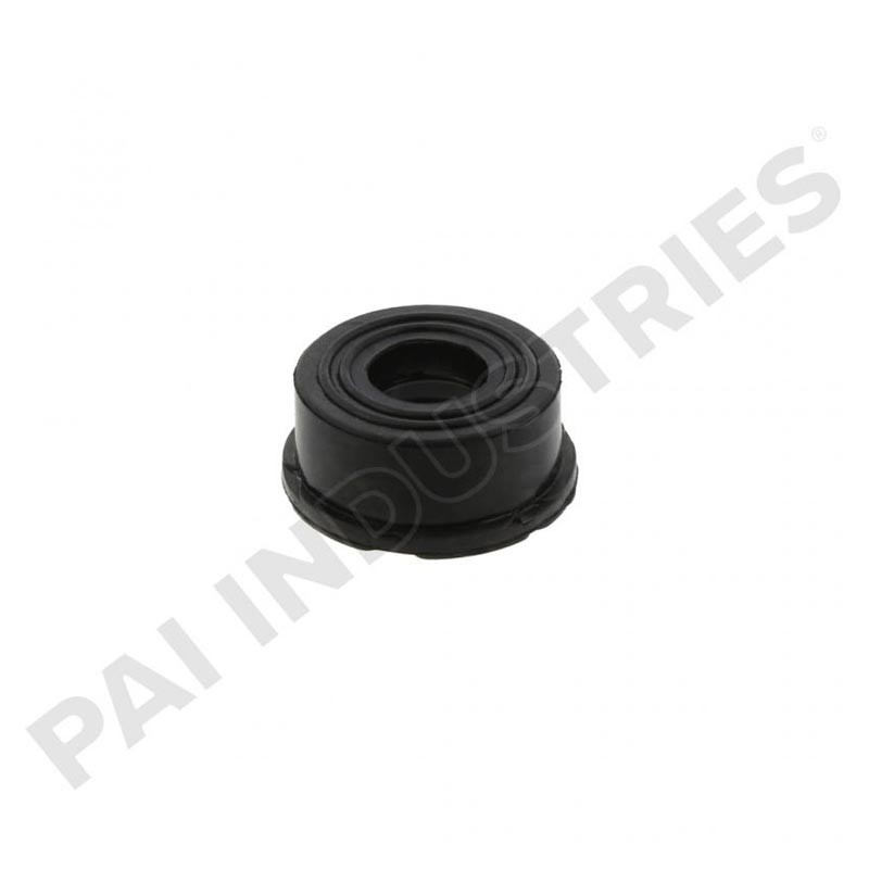 """03-37017-000-TAPA TANQUE COMB. 3"""" FREIGHTL."""