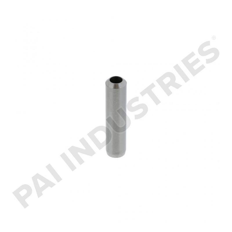 FLTMIR4101-SOPORTE RETROV ARMA 4700,2554