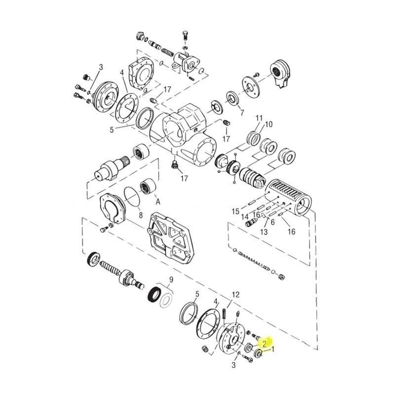 706224-5007S-TURBO DET. S60 GTA4702B  550HP