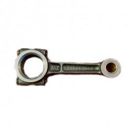 BX229085-BRAZO COMP. TF-500/700