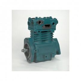 BX5004613X-COMPRE TF-550 (L)