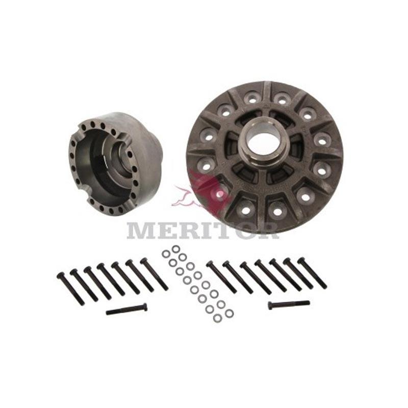 A83235W1843-FLORERO RS21-145 RT40-145