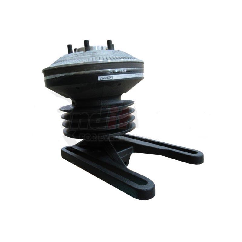 ZBH79A5065-EMBR/VENT. DMA FREIG.