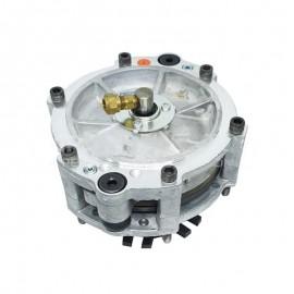 ZBH991451-EMBR/VENT. HT650 MACK