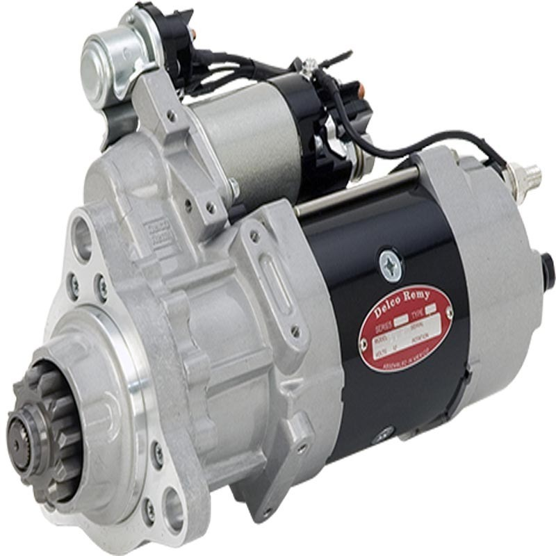 8200330 - MOTOR ARRAN 39MT